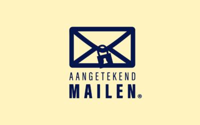 Aangetekend Mailen (EU)