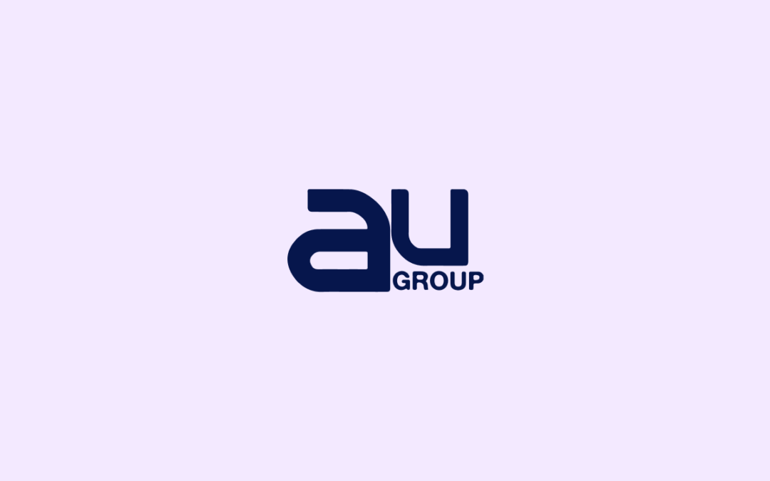 Au Group Benelux