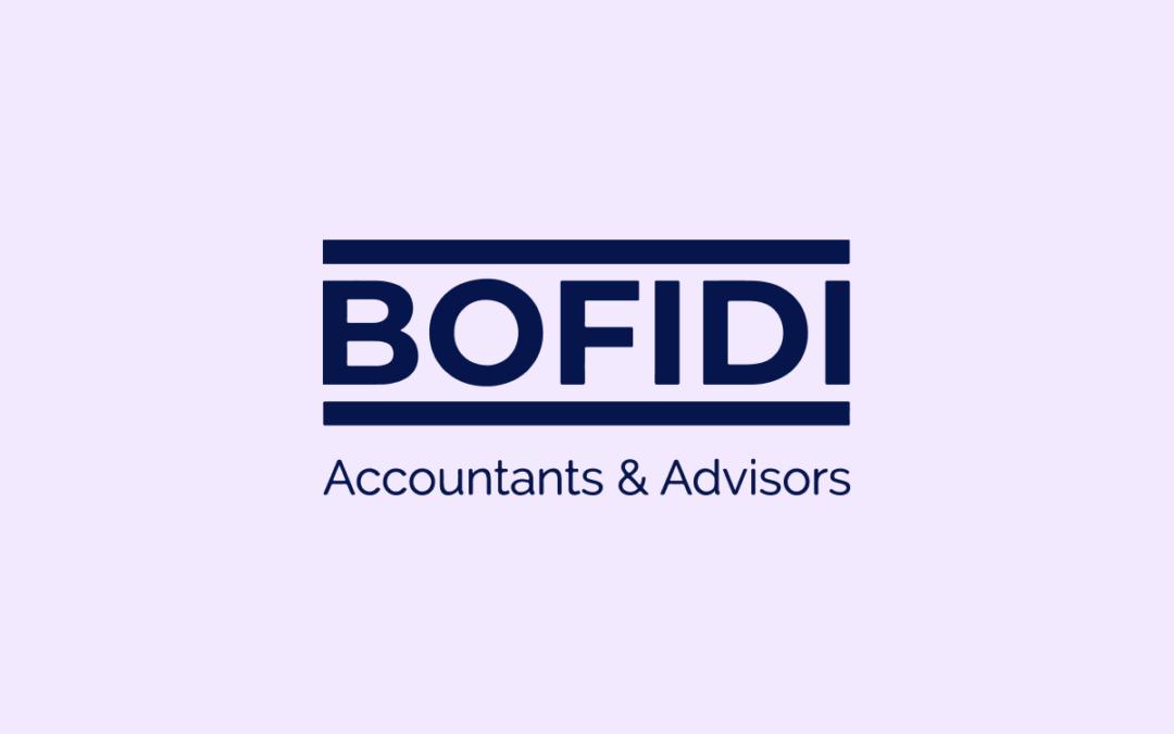 Bofidi Consulting