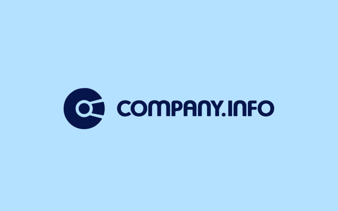 Company.info