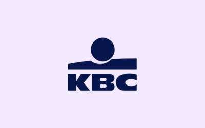 KBC Commercial Finance NV