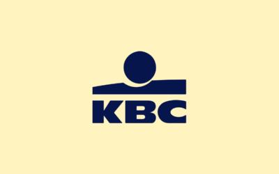 KBC On-Demand-Financing