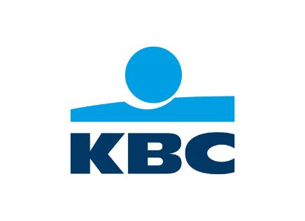 kbc marketplace
