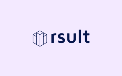 Rsult UK