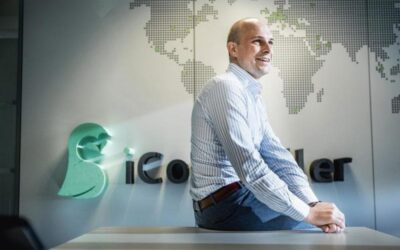 KI-gesteuerte Cashflow-Planung mit innovativem On-demand Financing