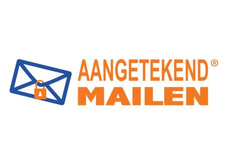 aangetekend-mailen