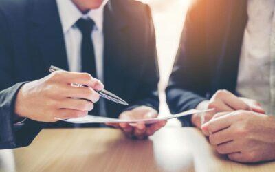 Aanmaning: tips voor tevreden klanten en een gezond bedrijf