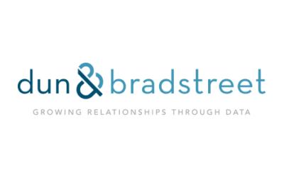 Altares – Dun & Bradstreet