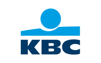 KBC On-Demand-Financing