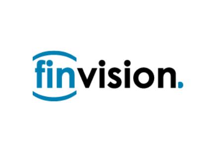finvision