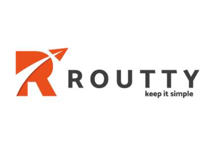 routty