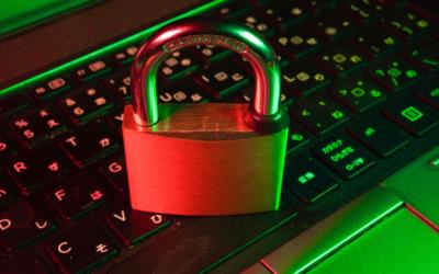 La certification ISO 27001: la récompense pour nos efforts de sécurisation de l'information